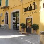 Martelli-famiglia1-150x150 in