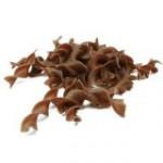 Schokoladennudeln-150x150 in Auf der Schokoladenseite