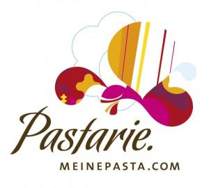Pastarie-Logo-300x270 in Wunschnudel