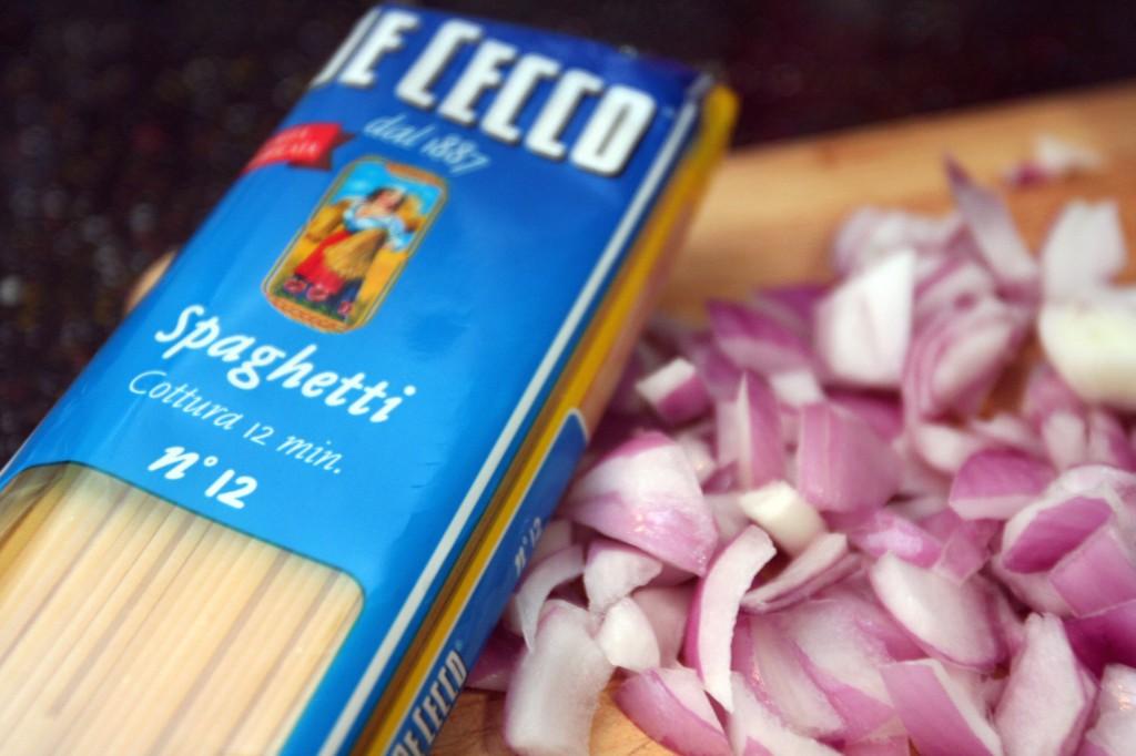 Spaghetti-dececco-1024x682 in Vom Sternekoch Rach getestet