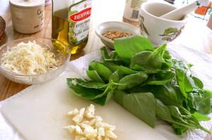 19618878 E492f262a8 O-300x199 in Pesto selber machen: Köstliche Rezepte