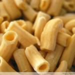 Winter Pasta!