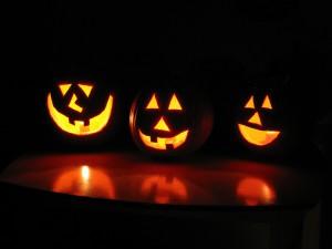 58965867 E1a9992cca B-300x225 in Halloween - schön gruselig