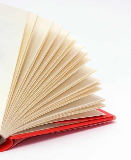 Buch in Kochbücher für Nudeln