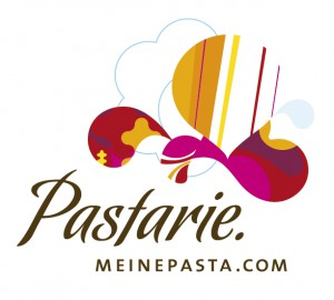 Pastarie