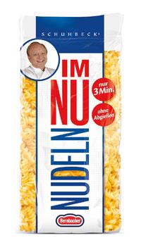 IM-NU-NUDELN